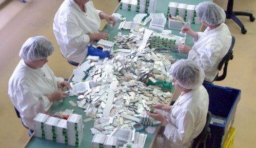 Država gubi 60 miliona evra na tenderima za lekove 7