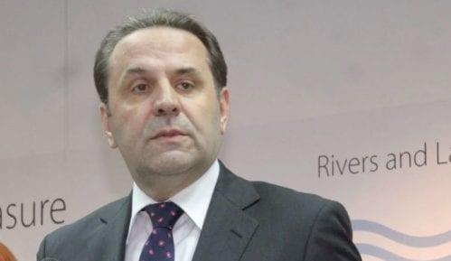 Rasim Ljajić pozvao arapske zemlje da investiraju u banjski turizam 4