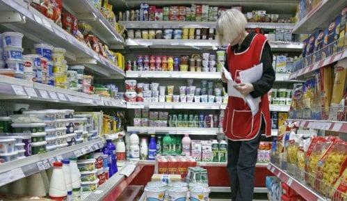 Koja su prava potrošača u Srbiji? 14
