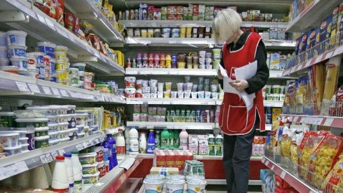 Koja su prava potrošača u Srbiji? 1