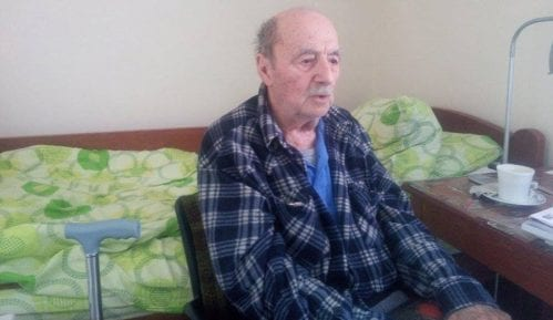 Ispovest čoveka koji je preživeo logora Mauthauzen 2