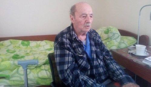 Ispovest čoveka koji je preživeo logora Mauthauzen 12