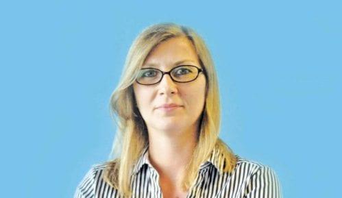 Lidija Valtner: Kritična i još više samokritična 2