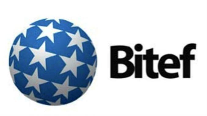 Promocija 53. Bitefa u Briselu: Belgijske predstave otvaraju i zatvaraju ovogodišnji festival 1