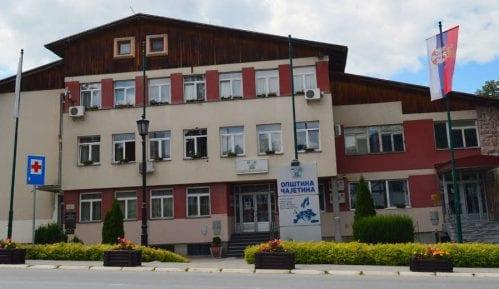 """Ršumoviću """"Zlatiborska povelja"""" 6"""