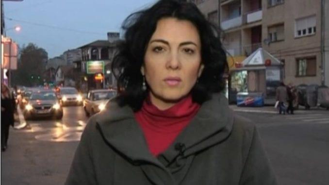 "Nagrada ""Milan Pantić"" novinarki RTS Dragani Sotirovski 4"