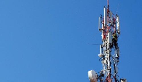 Ratel: Skoro cela Srbija pokrivena Telenor 4G mrežom 7