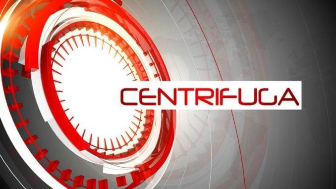 Centrifuga: Budućnost, nada, poverenje (VIDEO) 1
