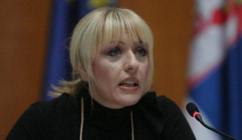 Joksimović sa mladima Hrišćansko-demokratske unije o evrointegracijama 4