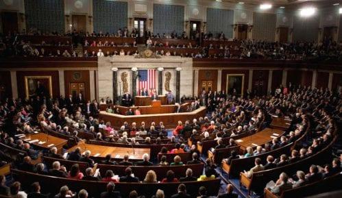 Američki Kongres protiv ublažavanja sankcija Rusiji 4