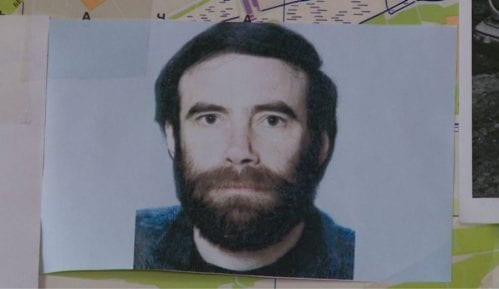 Obeleženo 19 godina od ubistva novinara Milana Pantića 2