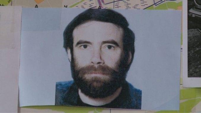 Obeleženo 19 godina od ubistva novinara Milana Pantića 3