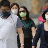 Kina postaje lider u borbi protiv globalnog zagrevanja 7