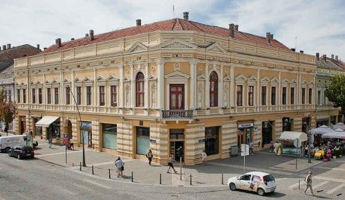 Za lokalne izbore u Šapcu 11 lista 15