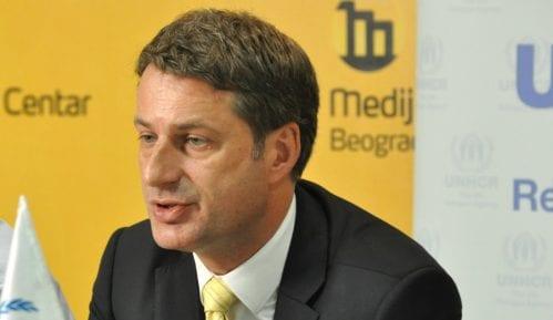 UNHCR: Napredak Srbije 4