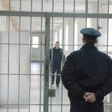 Janković: Srbija će plaćati odštete za doživotni zatvor 5