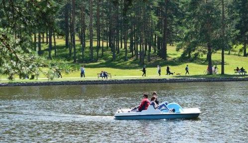 Zlatiborski hotelijeri zadovoljni posetom turista tokom praznika 12