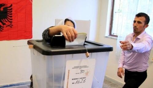 Socijalistička partija pobednik izbora u Albaniji 5