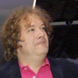Uhapšen novinar Dejan Anđus zbog iznude 5