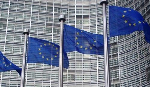 Petrič: Region za 10 godina u EU 8