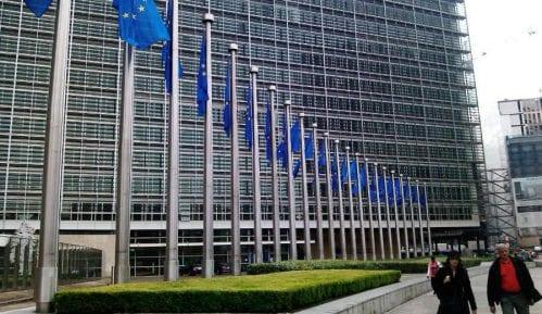 Litvanija ne blokira Srbiju, poglavlje 31 u fioci moćnog MSP 15