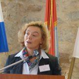 U Saboru izglasano poverenje Mariji Burić Pejčinović 11