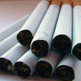 Krijumčarenje cigareta 3