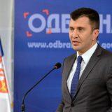 Izvinjenje ministra Đorđevića ženama 9