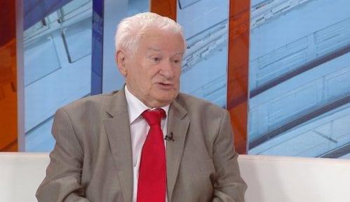 Mićunović: Opozicija koja bojkotuje izbore treba da uradi nešto konkretno 4