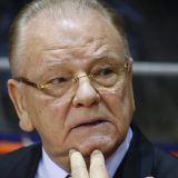 Sahranjen Dušan Duda Ivković 5