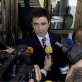 Odloženo suđenje Medojeviću i Nikoliću 15