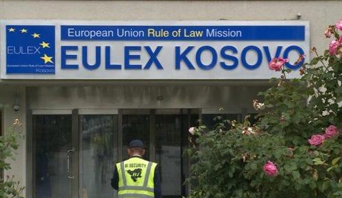 Tači: Produžen mandat Euleksu do 2021. 7
