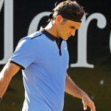 Federer bi mogao da se povuče sa Rolan Garosa 9
