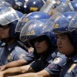 Talačka drama u školi na Filipinima okončana bez žrtava 12