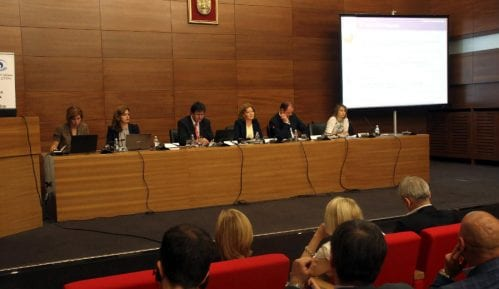 Janković: Skupština ignoriše izveštaj Zaštitnika građana 12