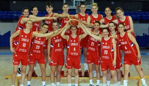 Srbija domaćin Evrobasketa 2019 7