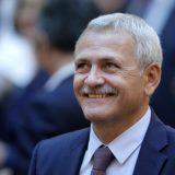 Pala vlada Rumunije 9