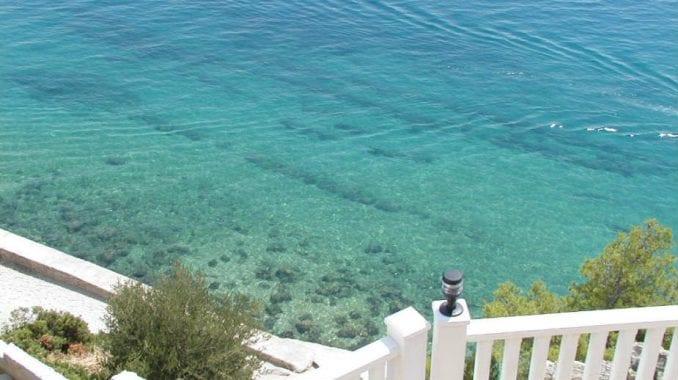 Gotovo 60 odsto Hrvata ne može da priušti more? 1