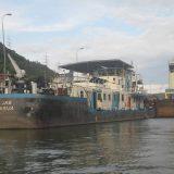 """Modernizaciju brodske prevodnice na HE """"Đerdap 1"""" finansira EU 14"""