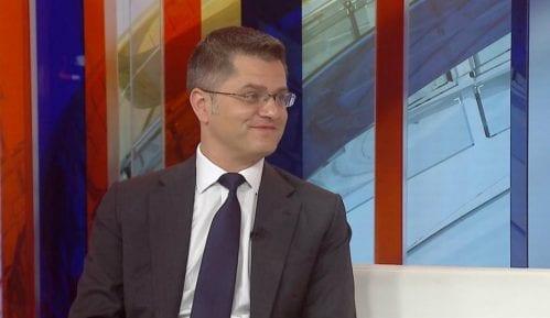 """Jeremić: Zajednički protiv """"okupacije"""" 10"""