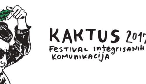 Otvoren konkurs za nagrade #kaktus2017! 8