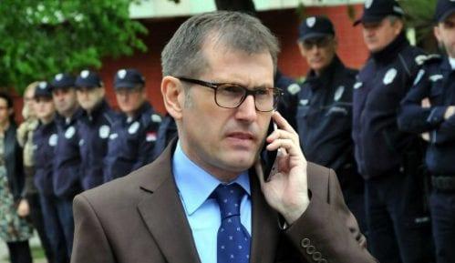 Rebić: Stefanović i Gašić jesu dogovorili tešnju saradnju 8