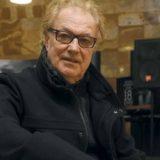 Zafranović: Predložiću Filipu Davidu da pravimo film o piscima 1