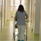 Dva smrtna ishoda koji se mogu dovesti u vezu s gripom 2