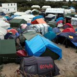 SAD: Ekonomsko osnaživanje izbeglica 3