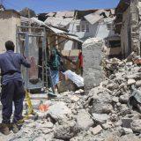 Devetoro mrtvih u samoubilačkom napadu u Mogadišu 2