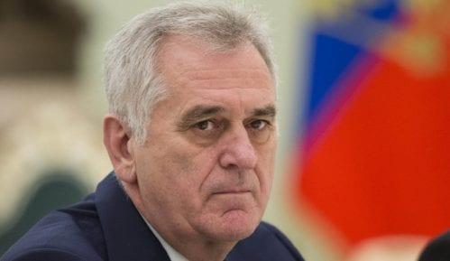 Nikolić: Status rusogog centra u Nišu zavisi od premijera 10