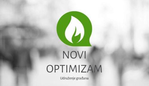 """Tribina """"Sloboda je sve!"""" na Dan oslobođenja Beograda 4"""
