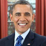 Obama odao tajnu Bijonse 10
