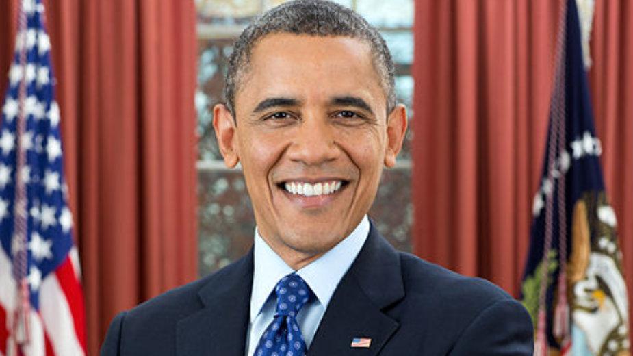 Obama odao tajnu Bijonse 1